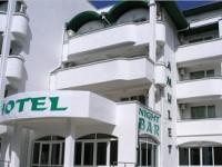 Хотел Амулет