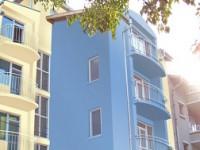 Семеен хотел Шуплев