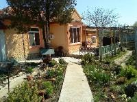 Къща Иванови