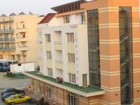 Семеен хотел Sunshine