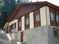 Вилно селище Атолука