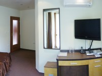 Хотел хотел ОДИСЕЙ