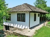 Къща Тачева къща