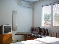 Апартамент Бисер