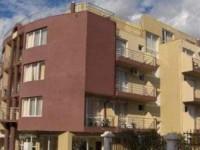 Хотел DAMIANOFF