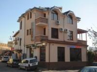 Хотел Хавана