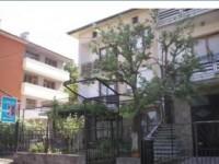 Къща Хотел 3