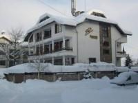 Хотел RAHOFF