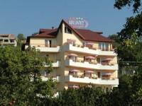 Семеен хотел БРИЛИАНС