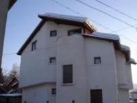 Къща Аник