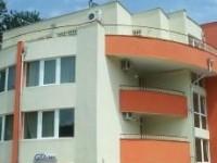 Хотел GD