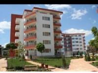 Хотел Ривиера Форт Бийч