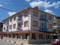 Семеен хотел Св. Екатерина