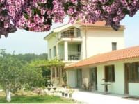 Къща Сириус