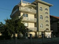 Семеен хотел Карина